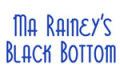 Ma Rainey's Black Bottom Tickets - Boston