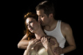 Machinal Tickets - Los Angeles