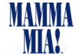 Mamma Mia! Tickets - Miami