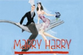 Marry Harry Tickets - Off-Off-Broadway