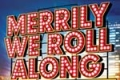 Merrily We Roll Along Tickets - London