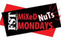 Mixed Nuts Mondays Tickets - Tampa