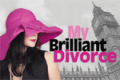 My Brilliant Divorce Tickets - Tampa