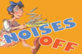 Noises Off Tickets - Pittsburgh