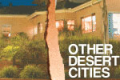 Other Desert Cities Tickets - San Francisco