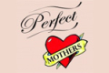Perfect Mothers Tickets - Off-Off-Broadway