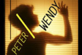 Peter/Wendy Tickets - Off-Off-Broadway