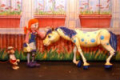 Pippi! Tickets - Off-Broadway
