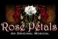 Rose Petals Tickets - Off-Off-Broadway