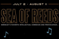 Sea of Reeds Tickets - San Francisco