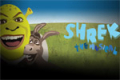 Shrek the Musical Tickets - Atlanta