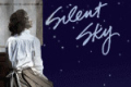 Silent Sky Tickets - San Francisco