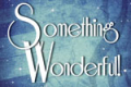 Something Wonderful!- The Songs of Rodgers & Hammerstein Tickets - New York City