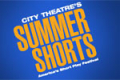 Summer Shorts Festival Tickets - Miami