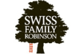 Swiss Family Robinson Tickets - Off-Off-Broadway