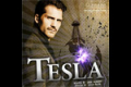Tesla Tickets - Off-Off-Broadway