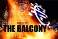 The Balcony Tickets - Off-Off-Broadway