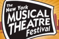 The Bootlegger & The Rabbi's Daughter Tickets - Off-Off-Broadway