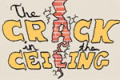 The Crack in the Ceiling Tickets - Off-Off-Broadway