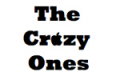 The Crazy Ones Tickets - Off-Off-Broadway