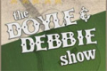 The Doyle & Debbie Show Tickets - Denver