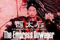 The Empress Dowager Tickets - Off-Off-Broadway