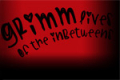 The Grimm Lives of the Inbetweens Tickets - Atlanta
