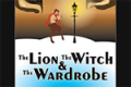 The Lion, the Witch and the Wardrobe Tickets - St. Louis