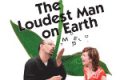 The Loudest Man on Earth Tickets - San Francisco