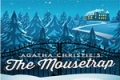 The Mousetrap Tickets - St. Louis