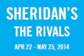 The Rivals Tickets - Off-Broadway