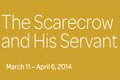 The Scarecrow and His Servant Tickets - Minneapolis