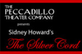 The Silver Cord Tickets - Off-Broadway