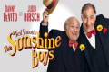 The Sunshine Boys Tickets - Los Angeles