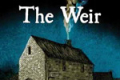 The Weir Tickets - New York City