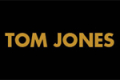 Tom Jones Tickets - Louisville