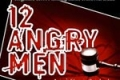 Twelve Angry Men Tickets - Austin