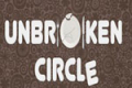 Unbroken Circle Tickets - Off-Broadway