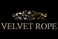 Velvet Rope Tickets - New York City