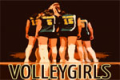 Volleygirls Tickets - Off-Off-Broadway