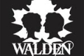 Walden Tickets - Off-Off-Broadway
