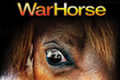 War Horse Tickets - Miami