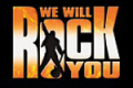 We Will Rock You Tickets - Miami
