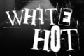 White Hot Tickets - Off-Broadway