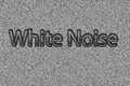 White Noise Tickets - Off-Off-Broadway