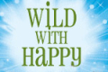 Wild With Happy Tickets - San Francisco