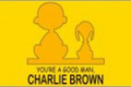 You're a Good Man, Charlie Brown Tickets - Off-Broadway