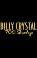 700 Sundays Tickets - Broadway
