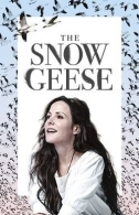 The Snow Geese Tickets - Broadway