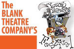 18th Annual Nationwide Young Playwrights Festival